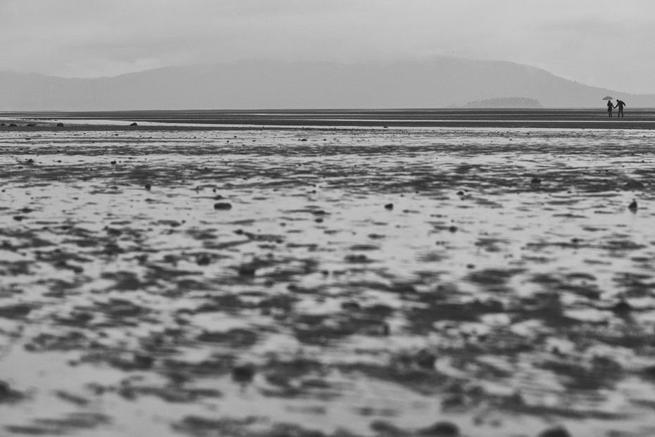 Vancouver Beach Photographer