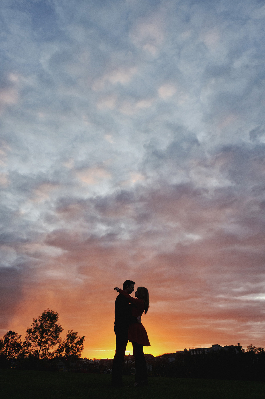 Sean McGrath Photography - Best of 2011