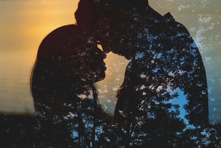 Sean McGrath Photography - Best of 2012