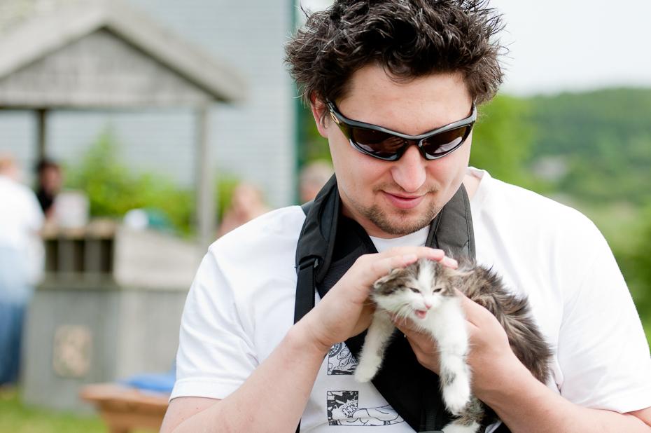 ca r ma walk for cats sean mcgrath photography