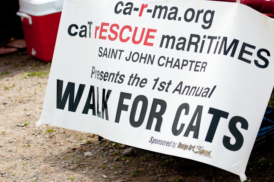 Ca-r-ma Saint John Chapter
