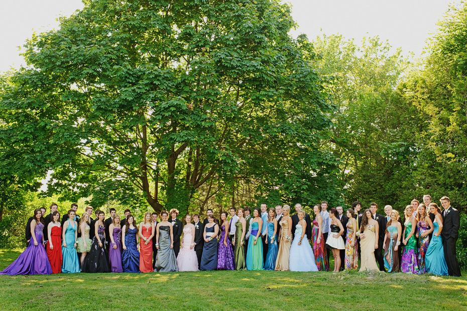 KVHS Prom