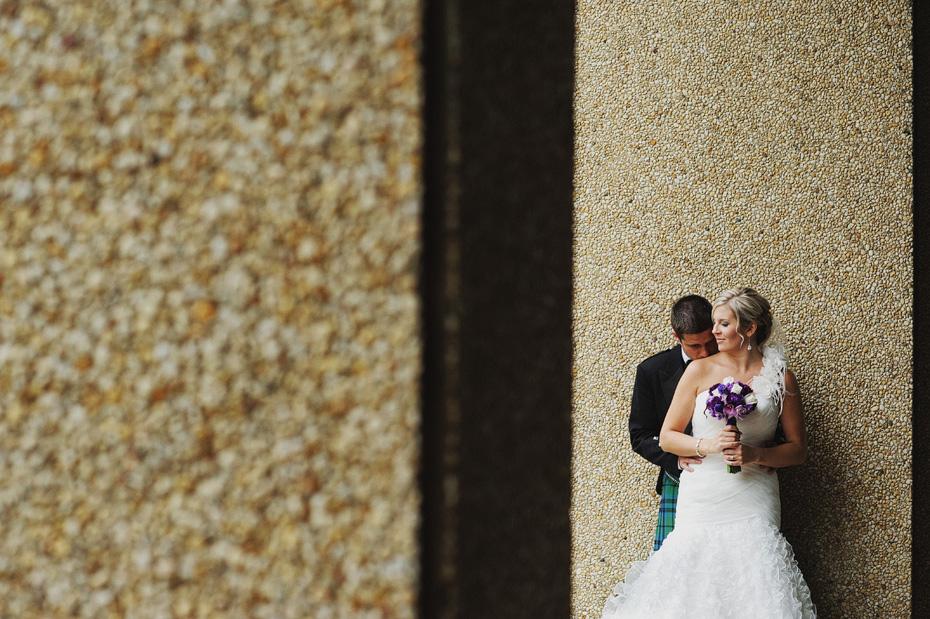 Breanne and Rob - Saint John, NB Wedding