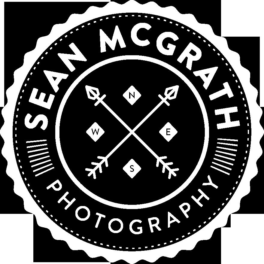 Sean McGrath Photography