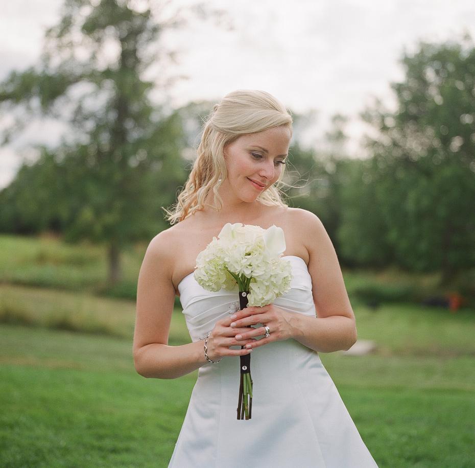 Sara & Tyler – Wedding Preview