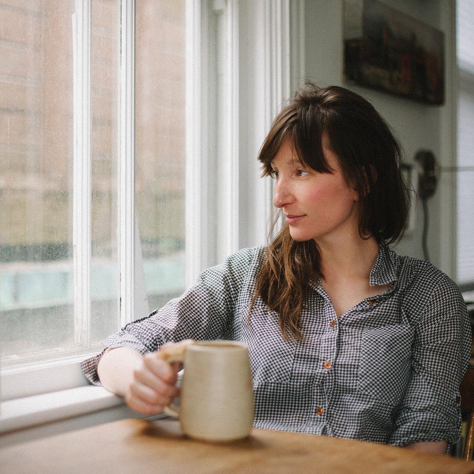 Sarah Jones / Jones Gallery