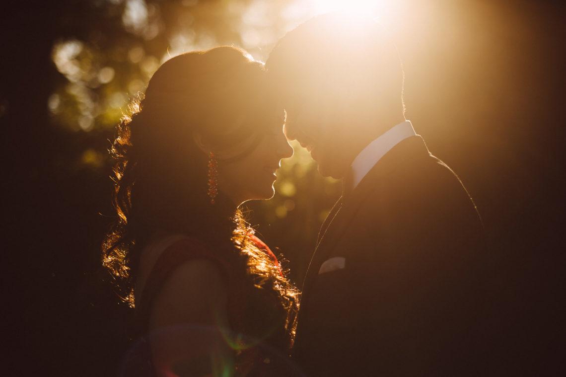 Megan & Sanjeev – Wedding (Mississauga, ON)