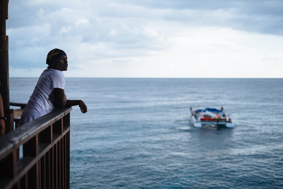 015-jamiaca