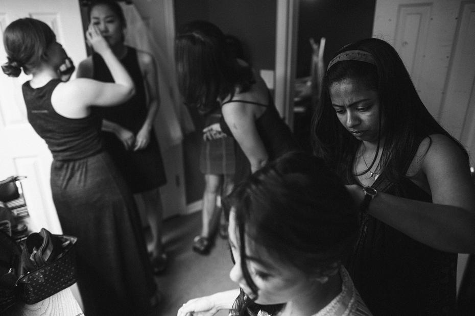 005-alabama-wedding-photographer