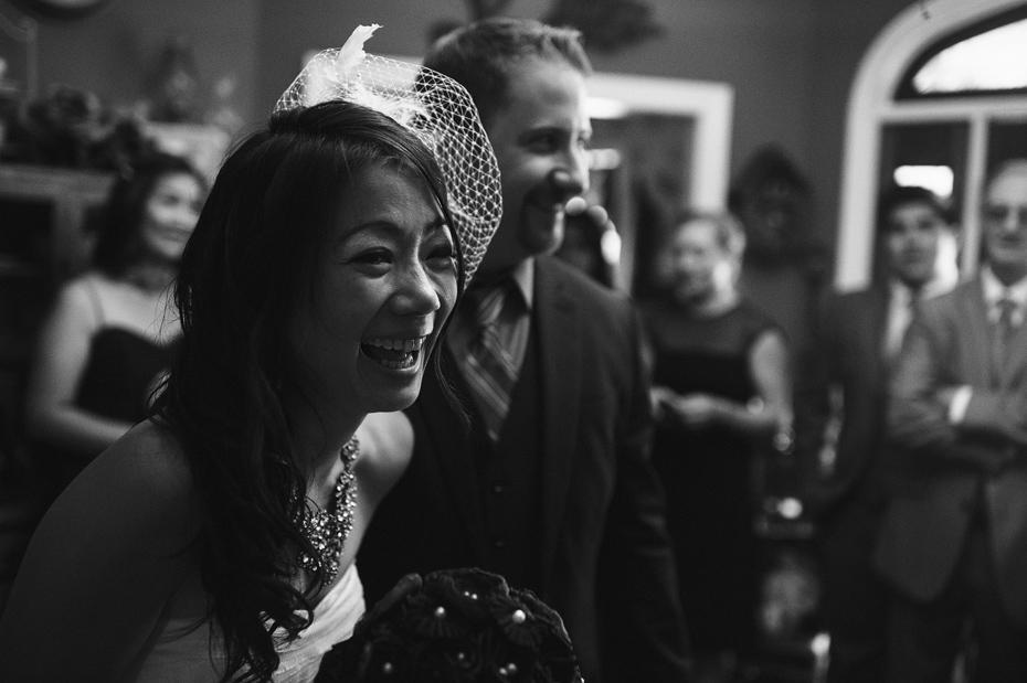 012-alabama-wedding-photographer
