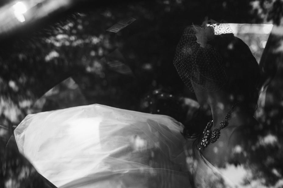 013-alabama-wedding-photographer