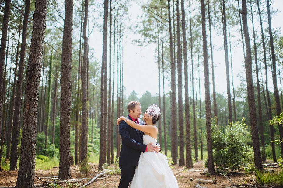 014-alabama-wedding-photographer
