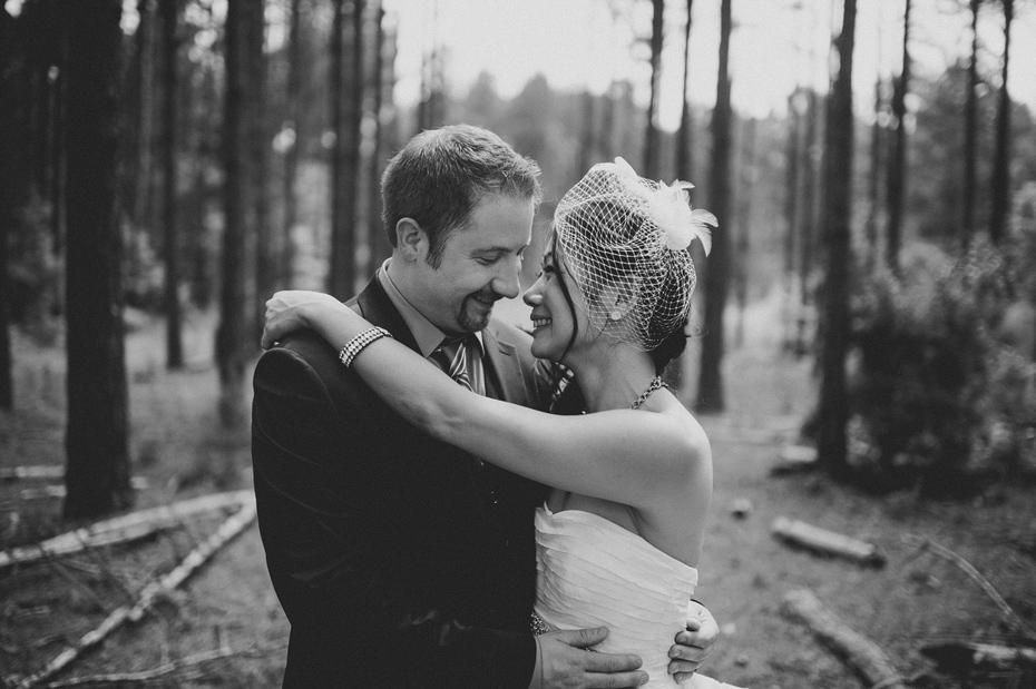 015-alabama-wedding-photographer