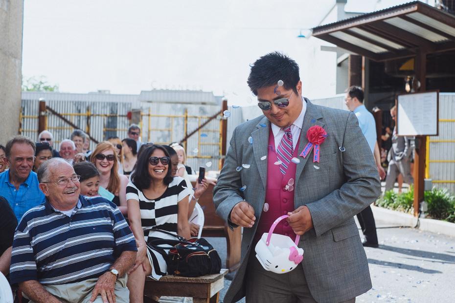 019-alabama-wedding-photographer