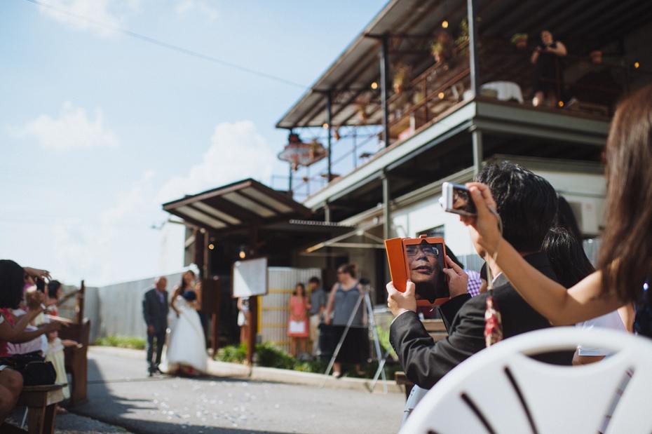 020-alabama-wedding-photographer