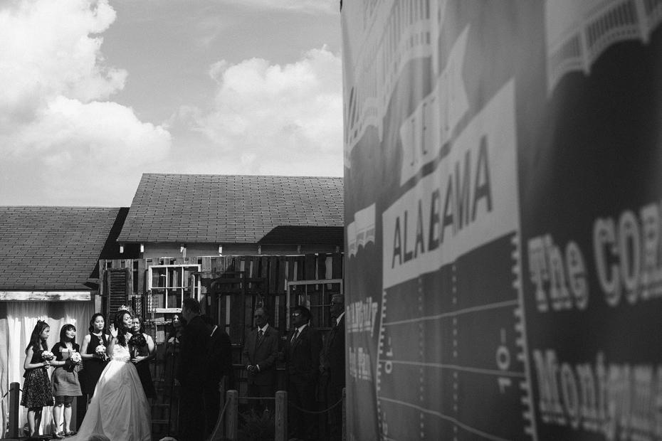 022-alabama-wedding-photographer