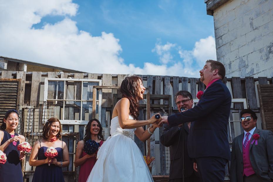 023-alabama-wedding-photographer