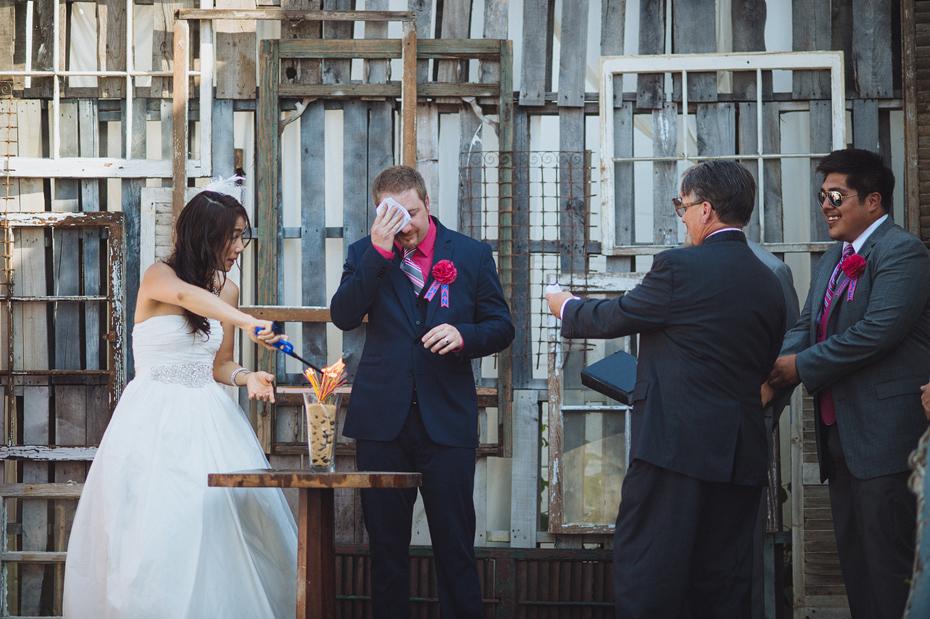 024-alabama-wedding-photographer