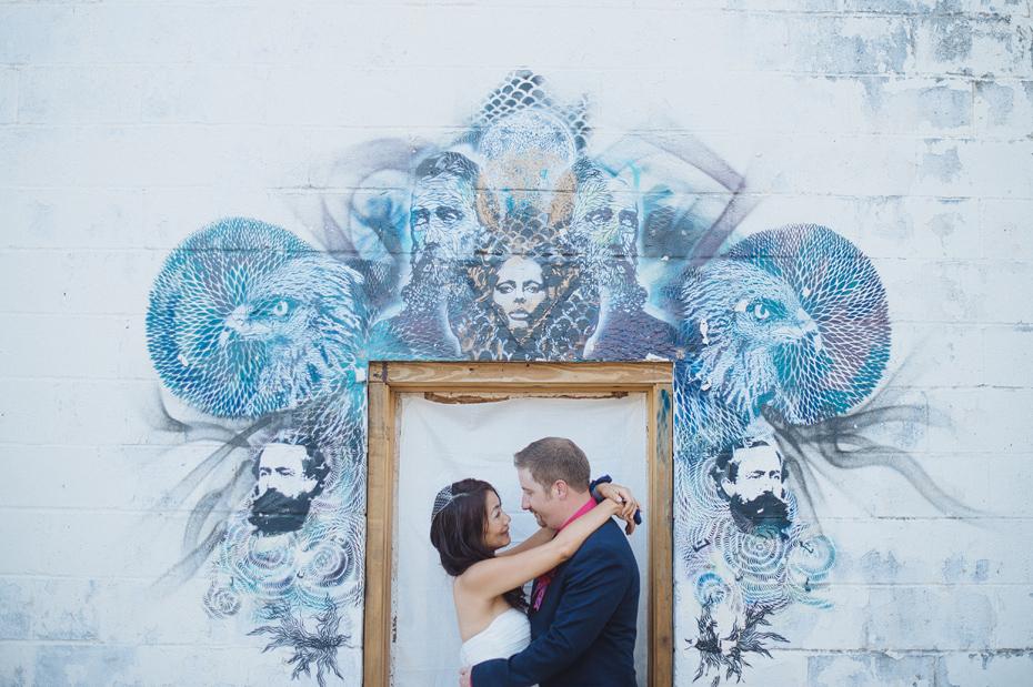026-alabama-wedding-photographer
