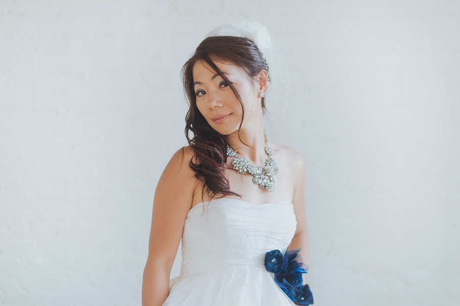 027-alabama-wedding-photographer