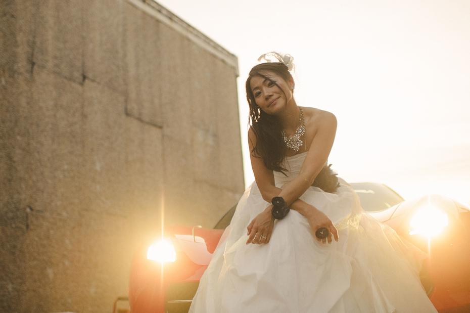 028-alabama-wedding-photographer