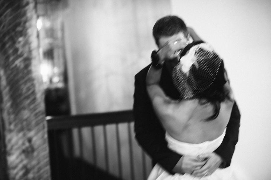030-alabama-wedding-photographer