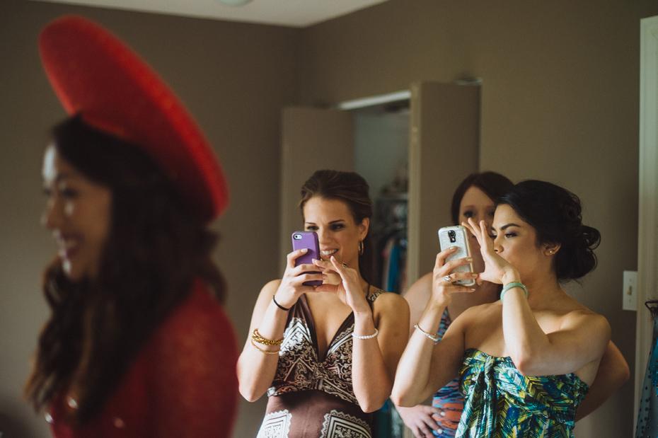 055-london-ontario-wedding-photographer