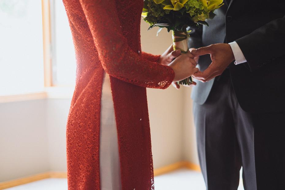 060-london-ontario-wedding-photographer