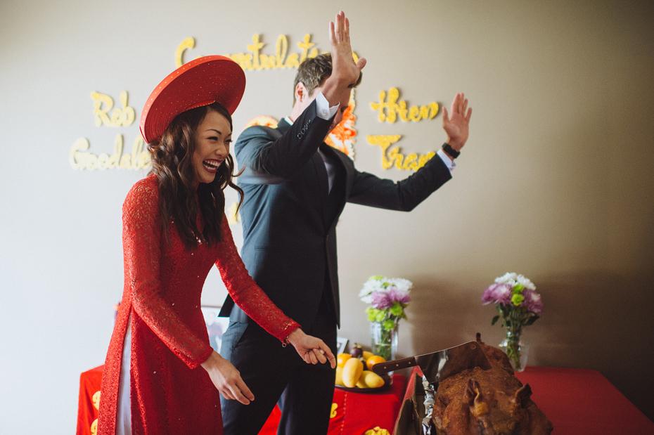 066-london-ontario-wedding-photographer