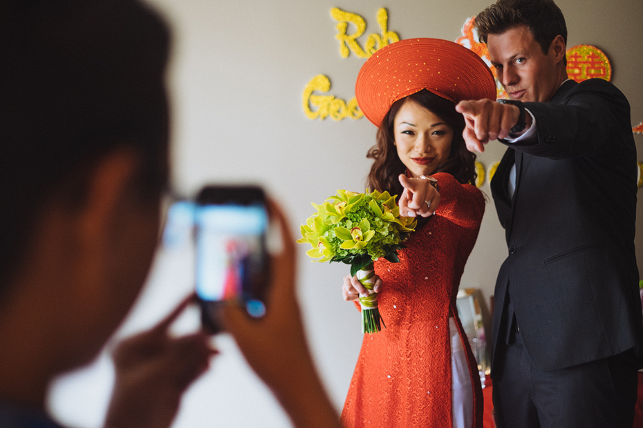 067-london-ontario-wedding-photographer