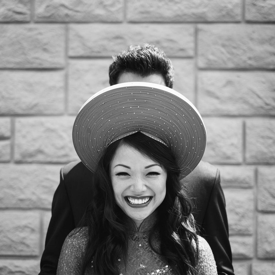068-london-ontario-wedding-photographer