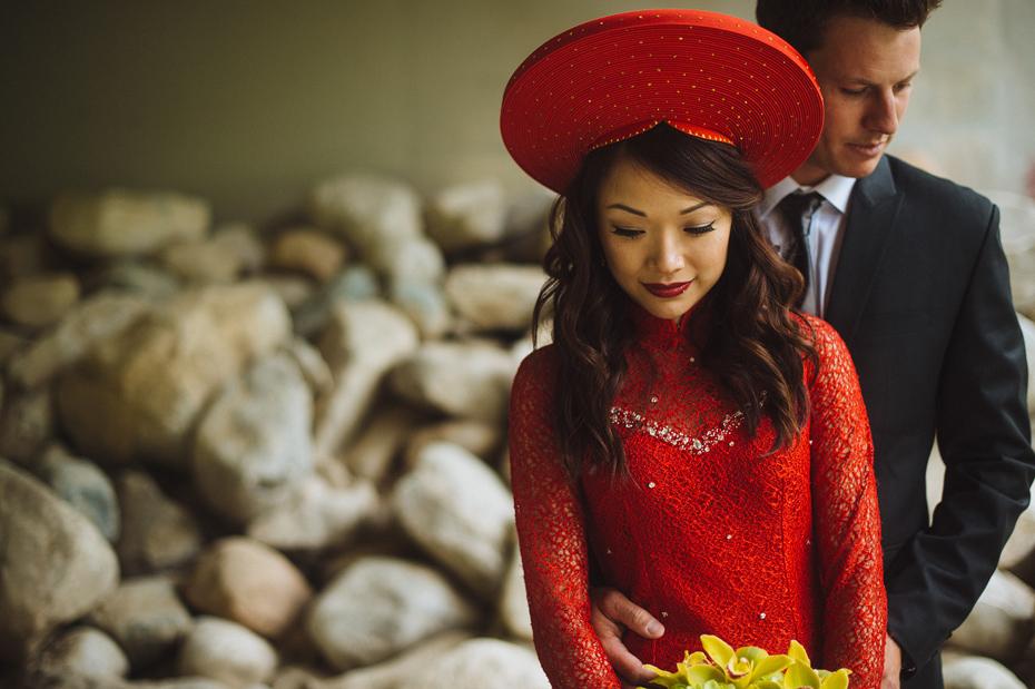 074-london-ontario-wedding-photographer