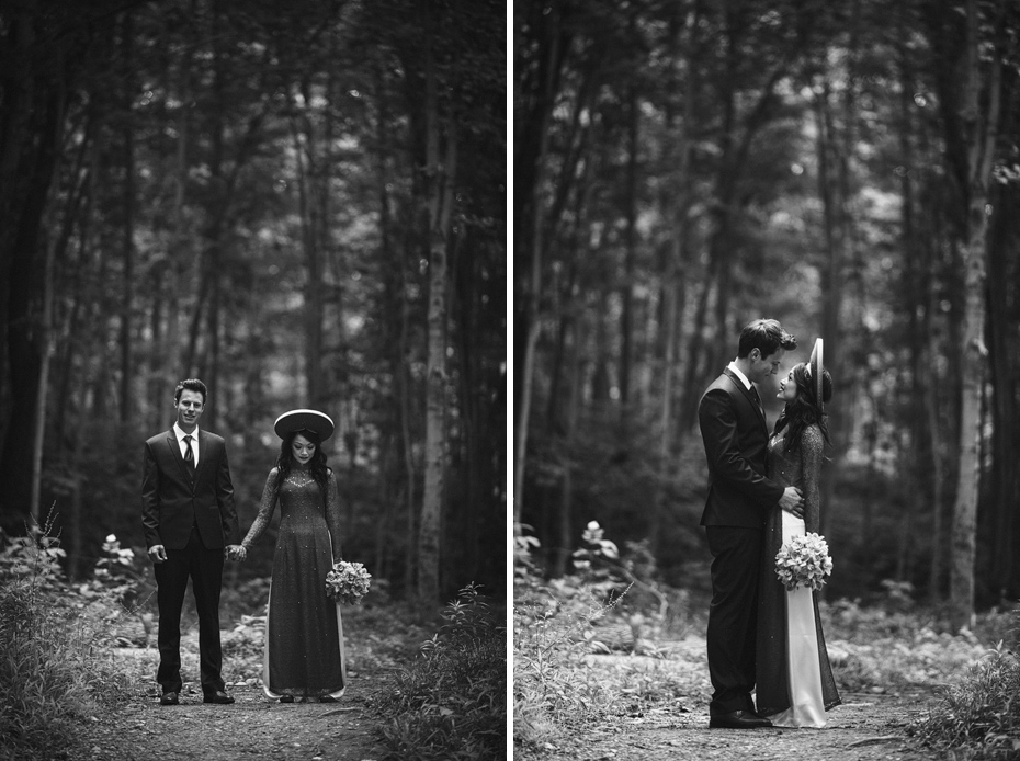 076-london-ontario-wedding-photographer