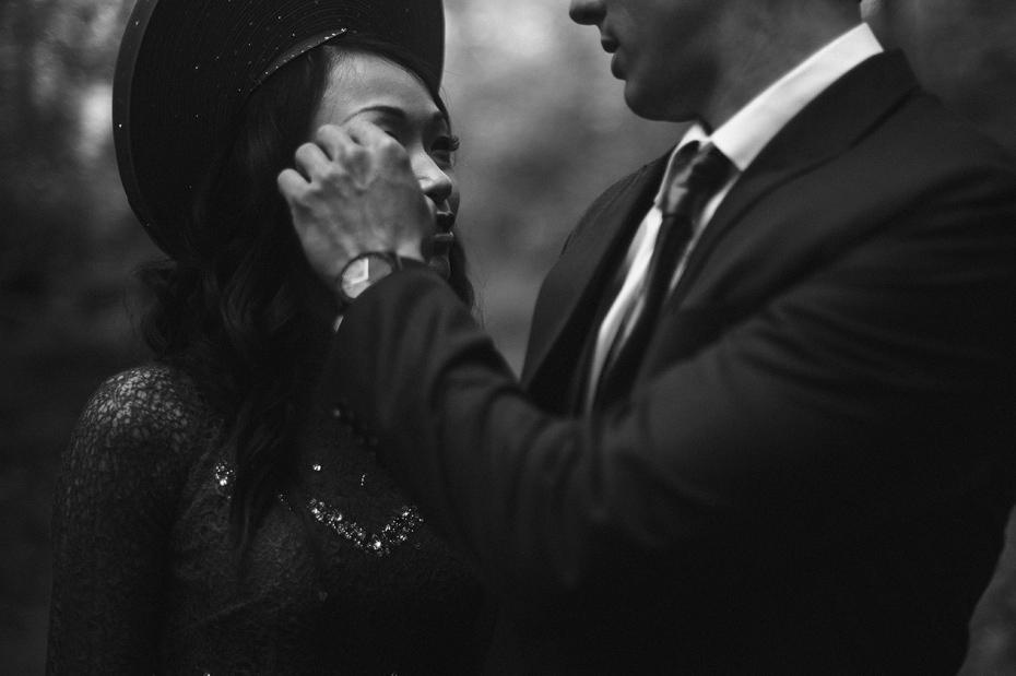 078-london-ontario-wedding-photographer