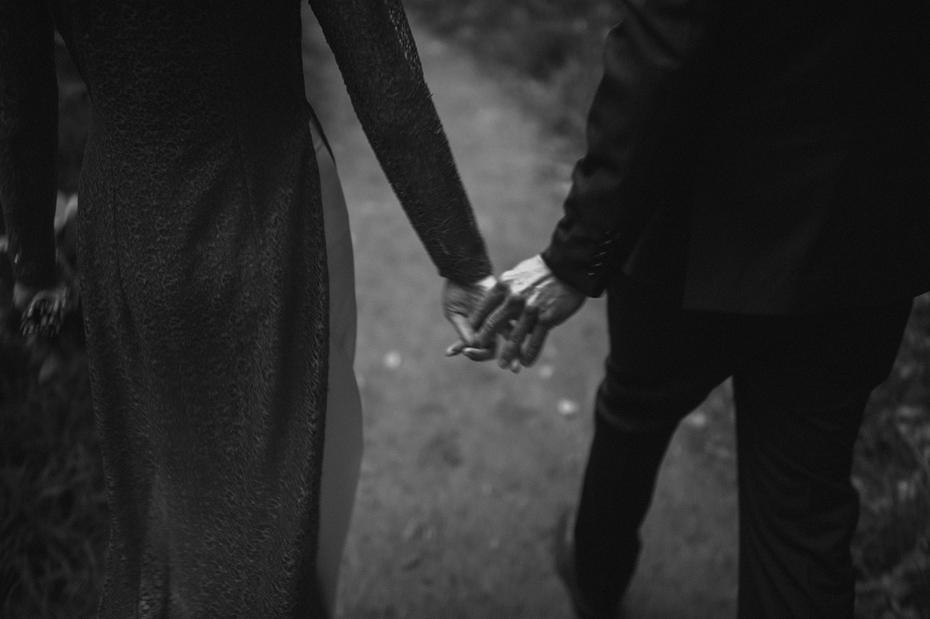 080-london-ontario-wedding-photographer