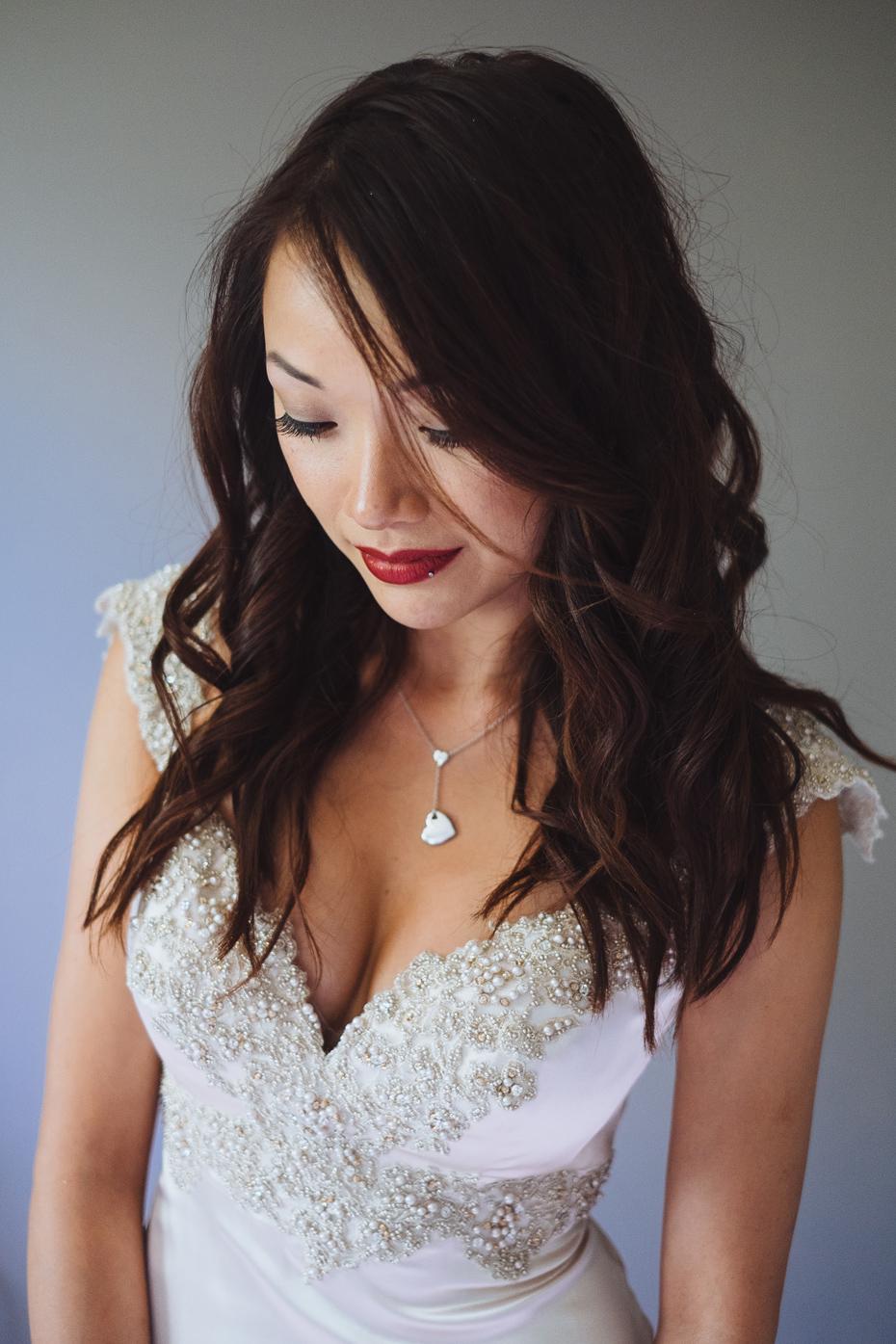 085-london-ontario-wedding-photographer