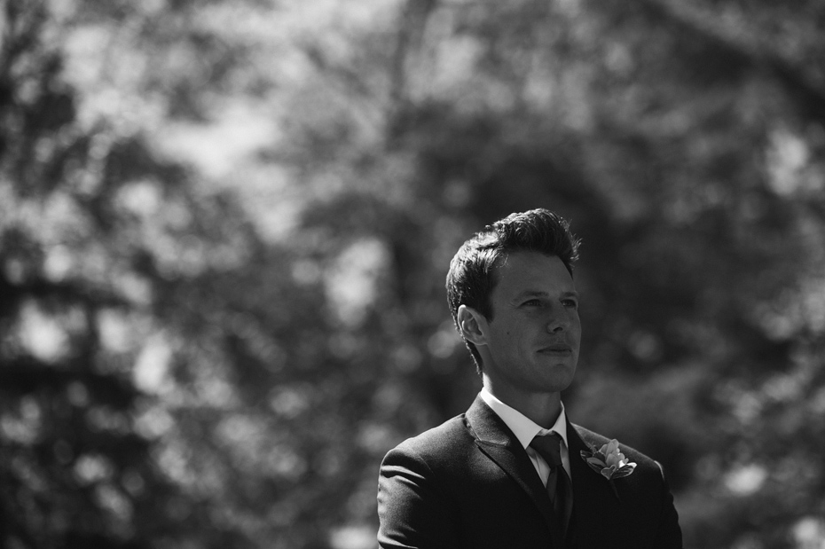 090-london-ontario-wedding-photographer