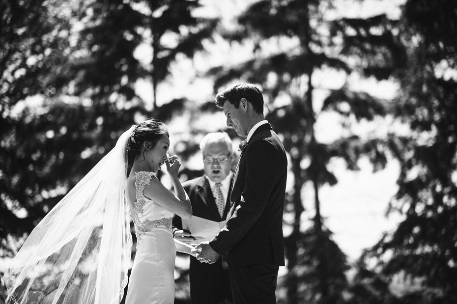 095-london-ontario-wedding-photographer