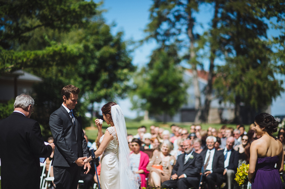 096-london-ontario-wedding-photographer