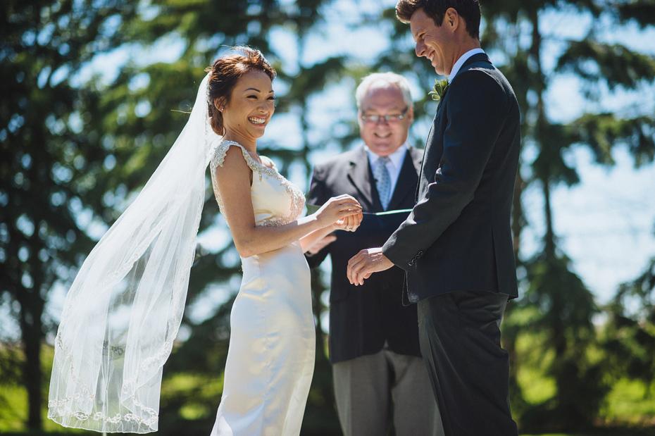 097-london-ontario-wedding-photographer