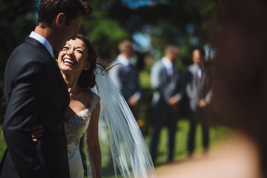 099-london-ontario-wedding-photographer