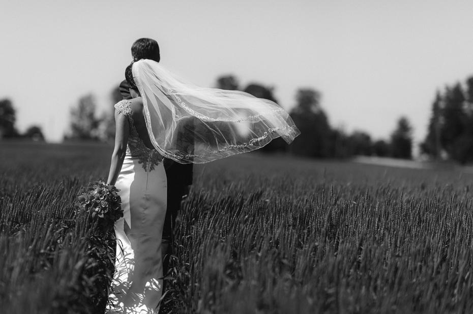 102-london-ontario-wedding-photographer