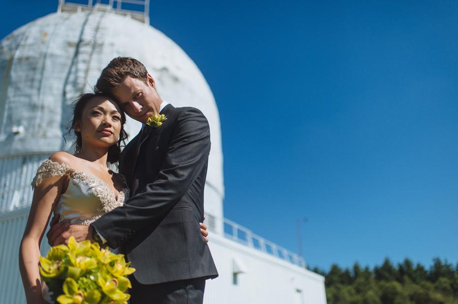 105-london-ontario-wedding-photographer