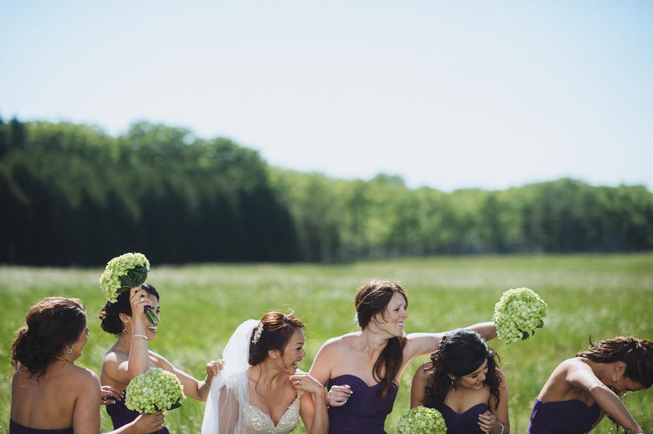 107-london-ontario-wedding-photographer
