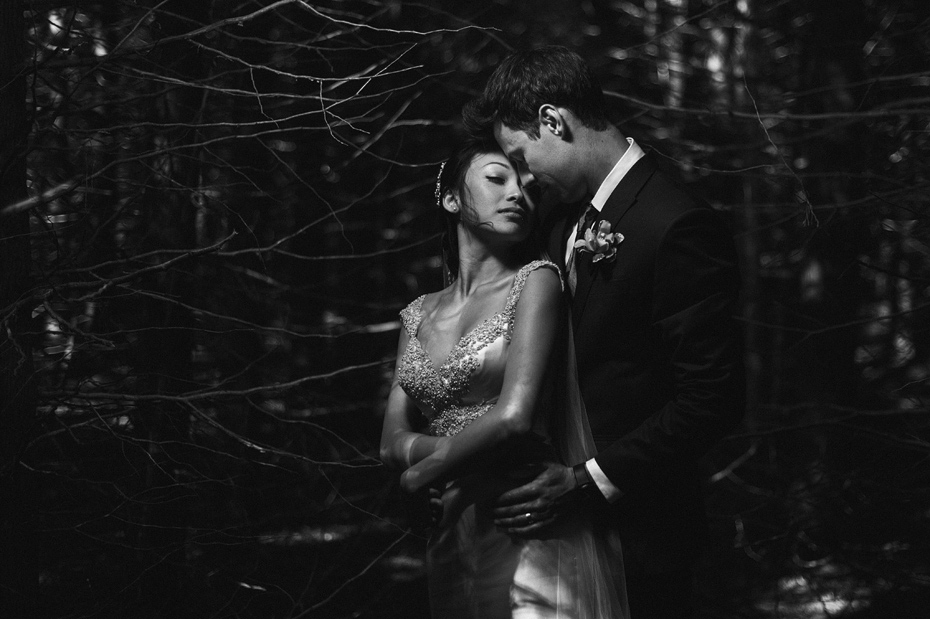 112-london-ontario-wedding-photographer