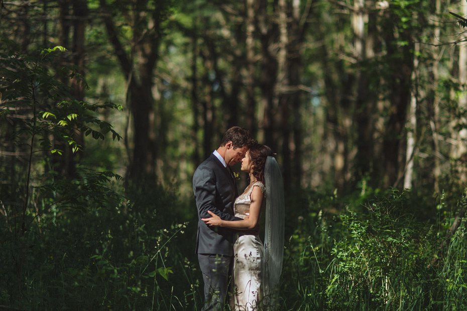 113-london-ontario-wedding-photographer