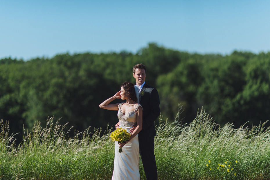 116-london-ontario-wedding-photographer