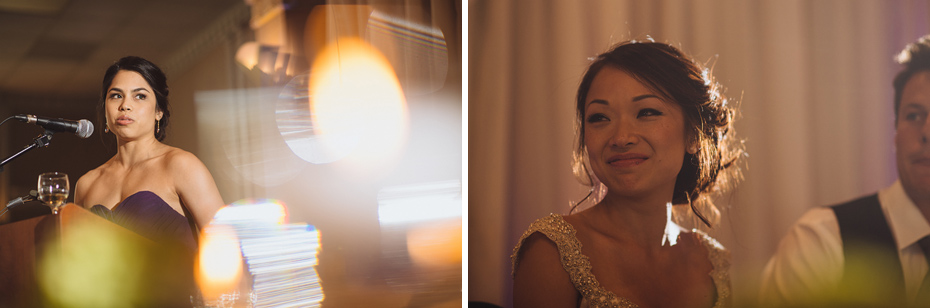 119-london-ontario-wedding-photographer