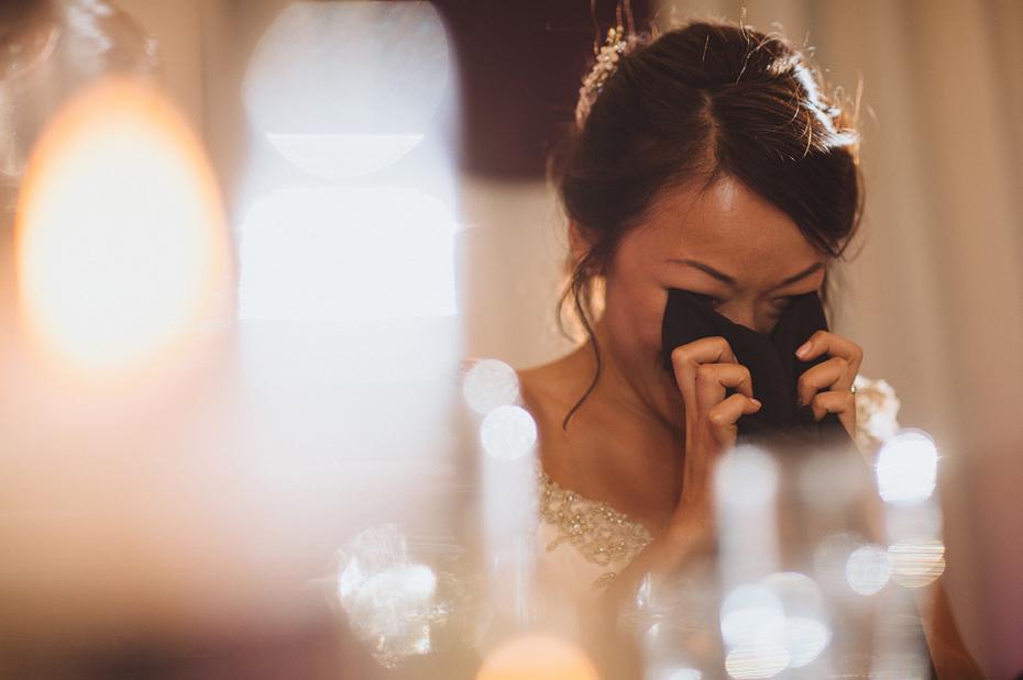 122-london-ontario-wedding-photographer