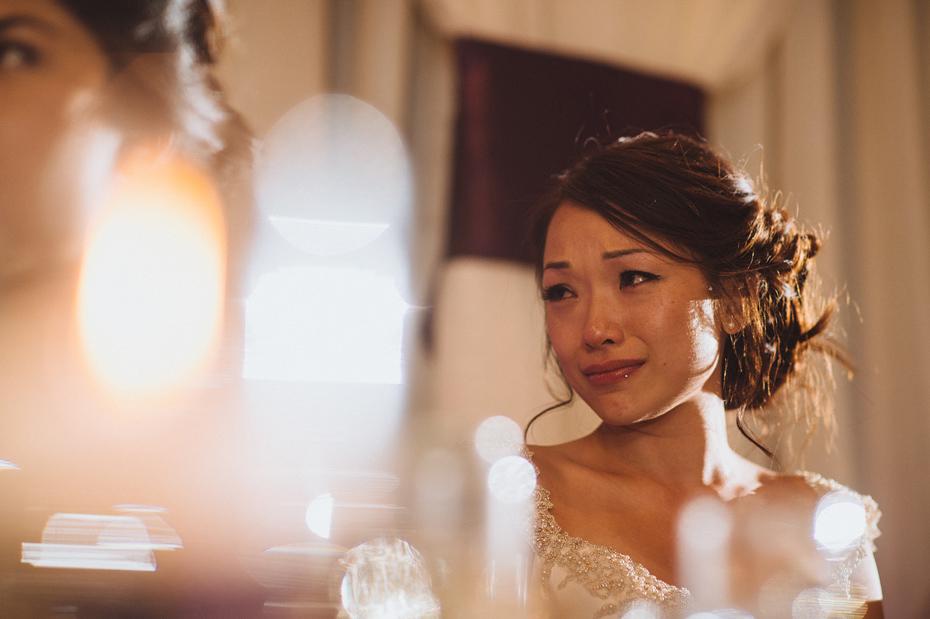 123-london-ontario-wedding-photographer